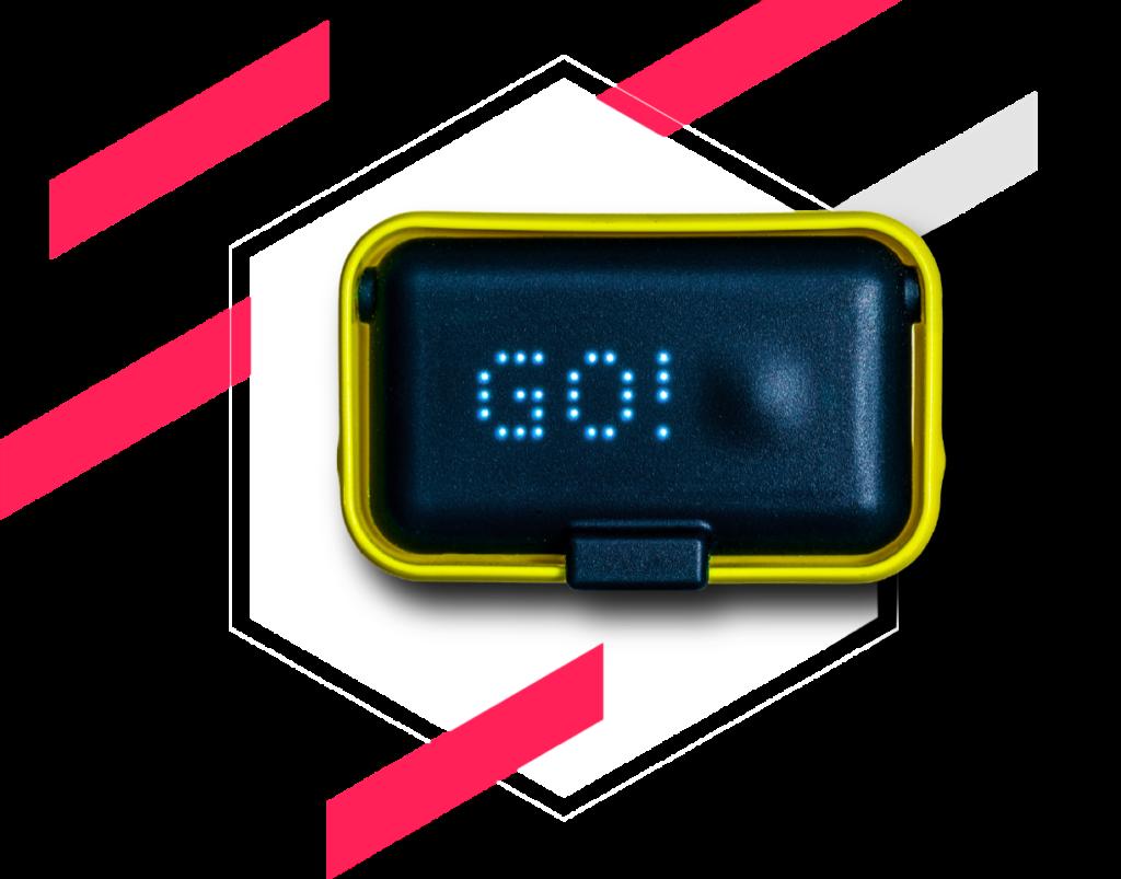 Kicks-n-Sticks-2020-Landingspagina-GetTheDashTag-Tag-Homepage-001